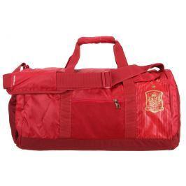 Adidas Performance Sport Bag közepes