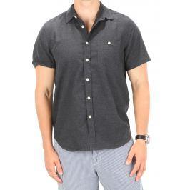 Topman férfi ing