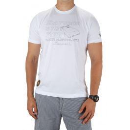 Ferrari férfi póló
