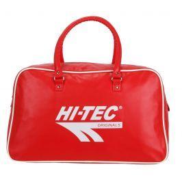 Unisex táska Hi-Tec