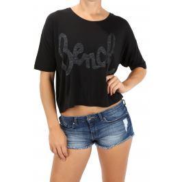 Női T-shirt Bench
