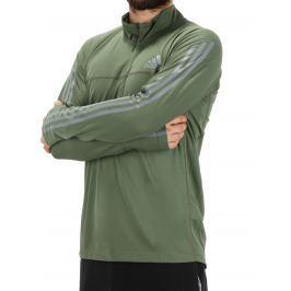 Férfi kültéri póló adidas Performance