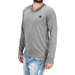 Elegáns férfi pulóver Bench