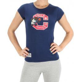 UCLA női póló