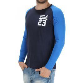 UCLA férfi ing