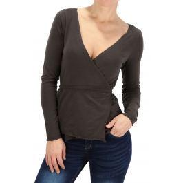 Női divat póló Eight2Nine