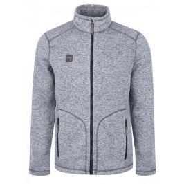 Férfi sport pulóver Loap