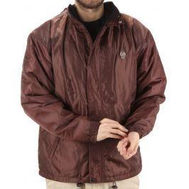 Férfi kabát PCKM