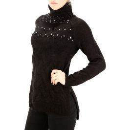 Női pulóver Flirt pontok
