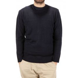 Férfi pulóver New Look