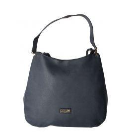 Női elegáns bevásárló táska Pierre Cardin