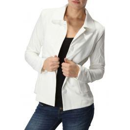 Női elegáns kabát Super Stition