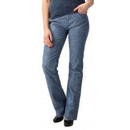 Lacoste női farmert nadrág