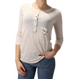 Női Lacoste ing