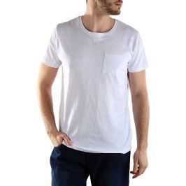 Férfi T-Shirt Sublevel