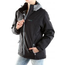 Női kabát Kjelvik