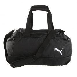 Puma sporttáska Közepes