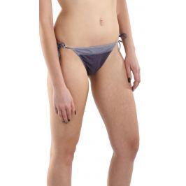 Bottom bikini Etam