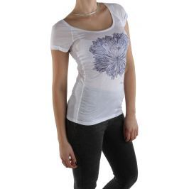 Női T-shirt Ethamba