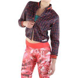 Női Adidas pulcsi Stella Sport