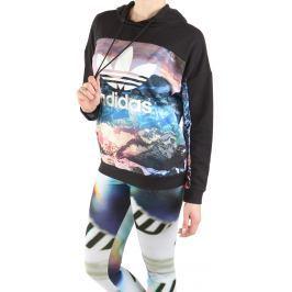 Női pulóver Adidas Originals
