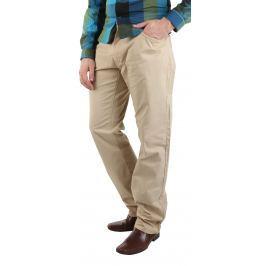 Gant férfi nadrág