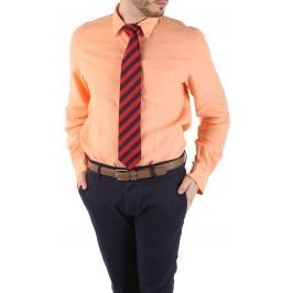 Gant férfi nyakkendő