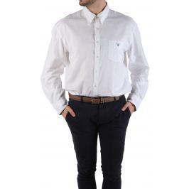 Férfi elegáns Gant póló