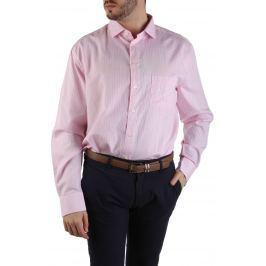 Férfi Gant Shirt