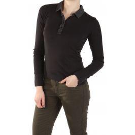 Női divatos póló Gant