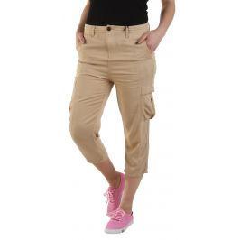 Női ruhák 3/4 alsó nadrág