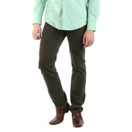 Férfi stílusos Gant nadrág
