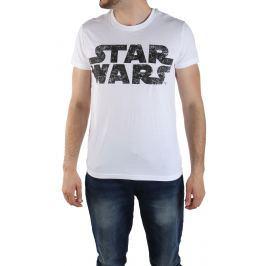 Férfi kényelmes Sublevel Star Wars póló