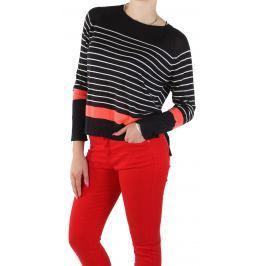 Női elegáns pulóver Zara