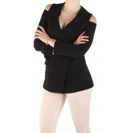 Női kabát Zara