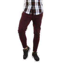 Férfi modern Zara nadrág