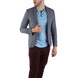 Férfi stílusos Zara kabát
