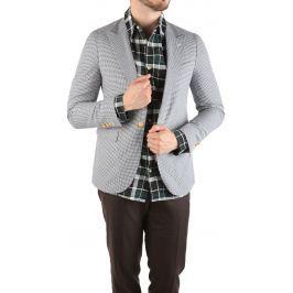 Férfi elegáns Gant kabát