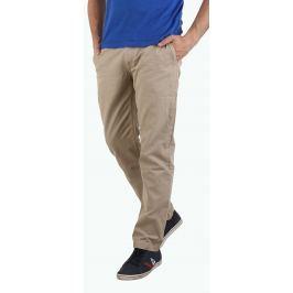 Férfi stílusos Adidas Originals