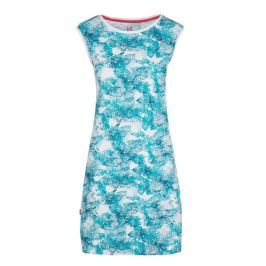 Ladies Loap Dress