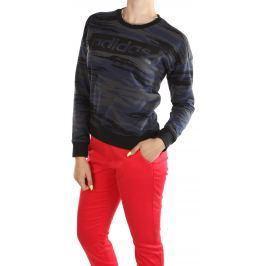 Hölgyeim Adidas Sport pulóver
