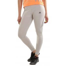 Női Adidas Performance Leggings