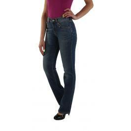 Női elegáns Gant nadrág