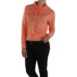 Női divatos George pulóver