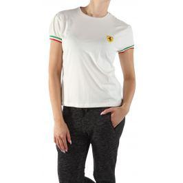 Női kényelmes Ferrari póló