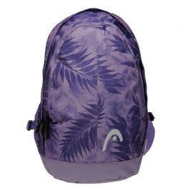 Iskola hátizsák HEAD
