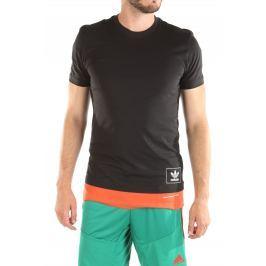 Férfi kényelmes Adidas Originals póló