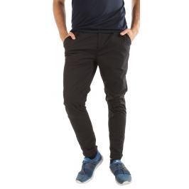 Férfi nadrág nadrág