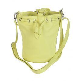 Női trendi New Look táska