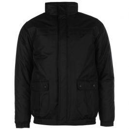 Pierre Cardin férfi kabát